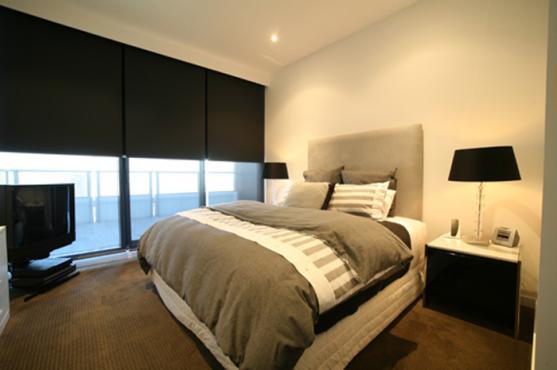 Bedroom Designs Australia