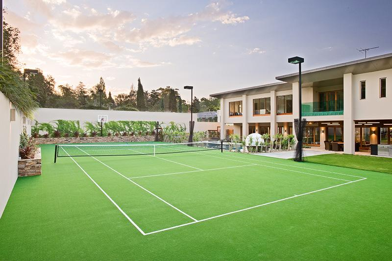 Cantwell Pools  Tennis Courts  Melbourne  1 Recommendations  hipagescomau