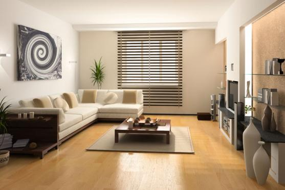 Living Room Design Ideas  Get Inspired by photos of