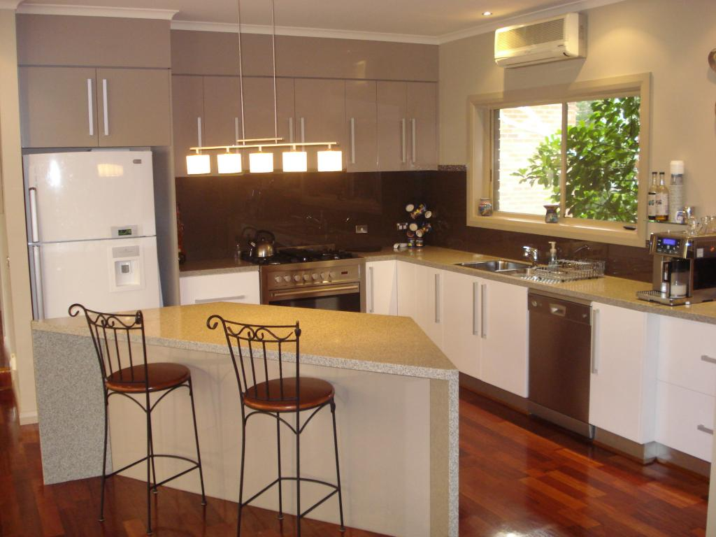 sofa gallery pty ltd can reupholster my leather kitchens1 galleries overall cabinets