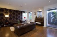Living Rooms Inspiration - Design Unity Pty Ltd ...