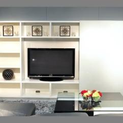 Modern Wall Units Living Room What Is The Best Way To Arrange Furniture Vedi Modular Tv Entertainment Unit - Beyond ...