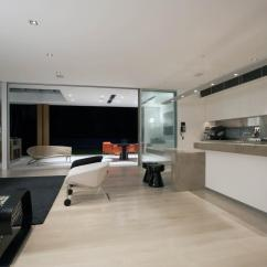 Kitchen Cabinet Resurfacing Cabinets Design Layout Niche Group - Architectural Kitchens & Joinery ...