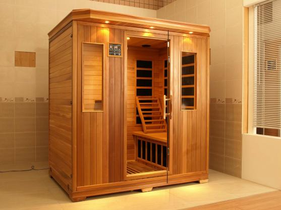 Sauna Design Ideas Get Inspired By Photos Of Saunas From