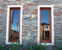 Window Design Ideas - Get Inspired by photos of Windows ...