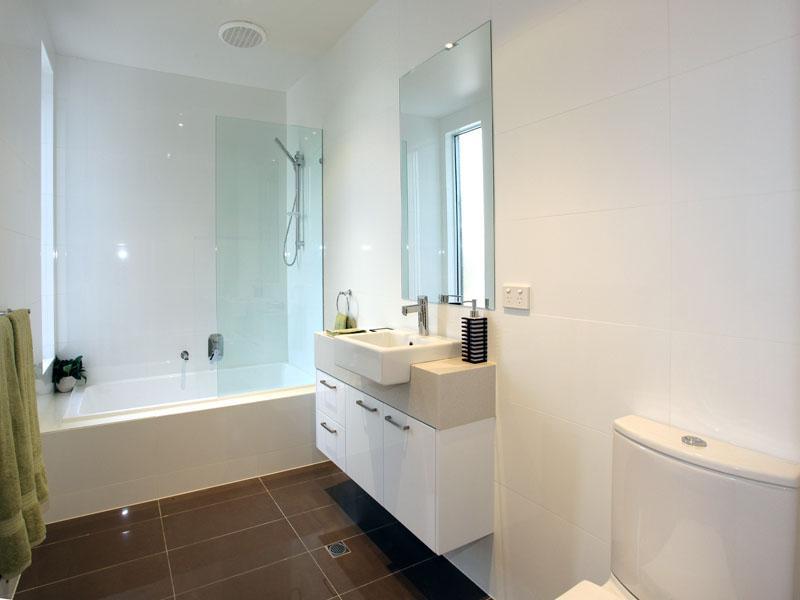 Bathrooms Inspiration  Gia Bathroom Renovations