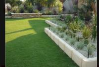 2 Landscaping: Front Landscaping Ideas Australia