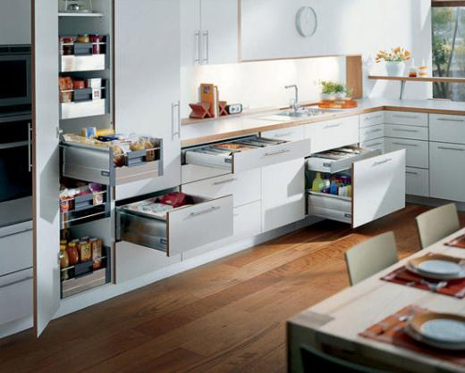kitchen cabinet photos turquoise decor design ideas get inspired by of blum australia
