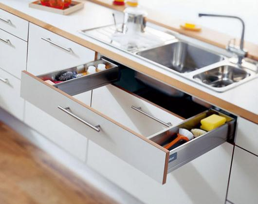 kitchen drawer play kitchens for boys design ideas get inspired by photos of blum australia