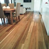 Floating Timber Flooring Canberra | The Expert