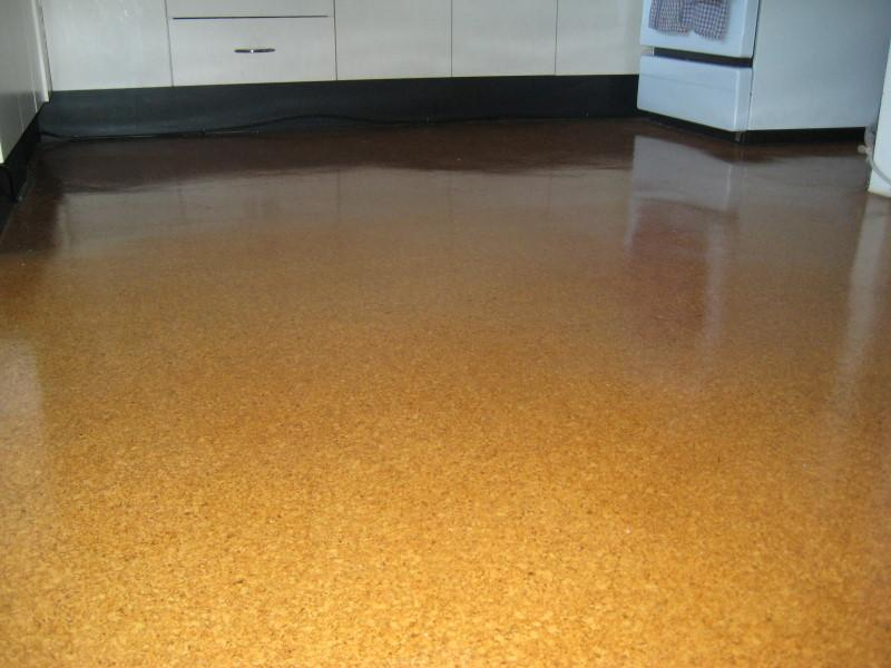 Colgrave Flooring Services  Mascott New South Wales