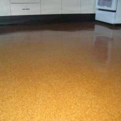 Commercial Kitchens Kitchen Remodel Ideas On A Budget Colgrave Flooring Services - Mascott, New South Wales ...