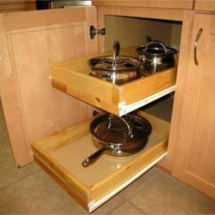 Kitchen Cabinet Makers Donate Cabinets Drawer Runners - Coorparoo, Queensland Recommendations ...