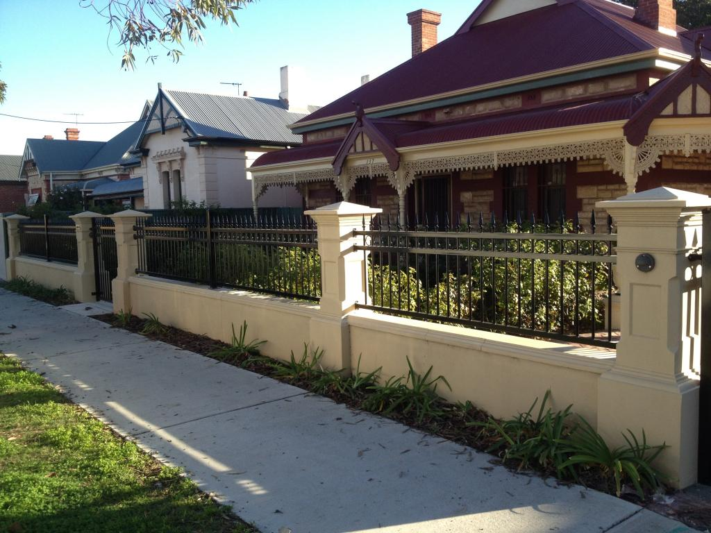 Home Air Conditioning Repairs Adelaide