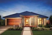 Roof Design Ideas - Get Inspired by photos of Roofs from ...