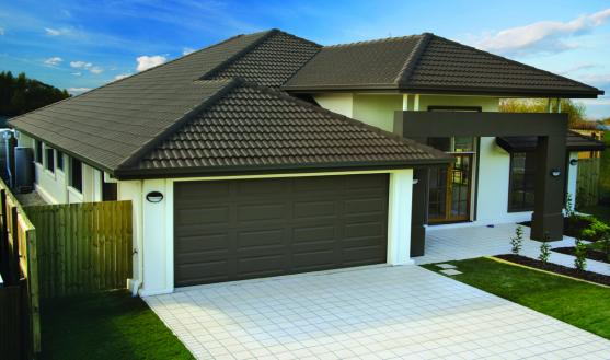 Roof Tile Design Ideas Get Inspired By Photos Of Roof Tiles From
