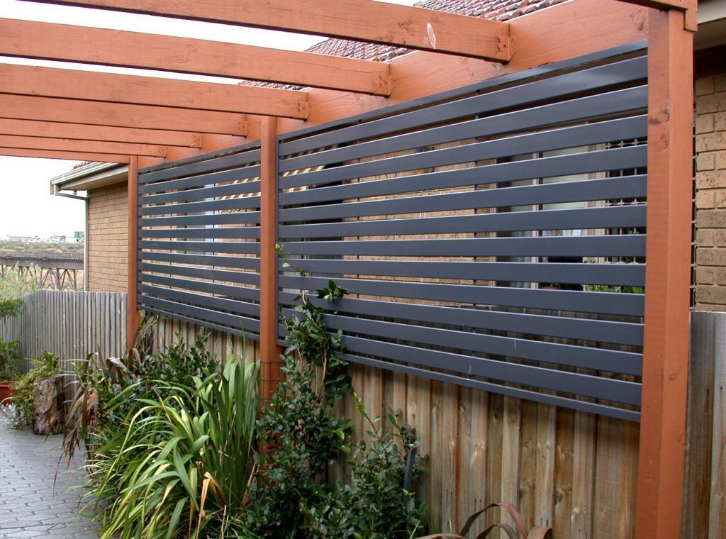 10 Cheap But Creative Ideas For Your Garden 2 Gardens Using And