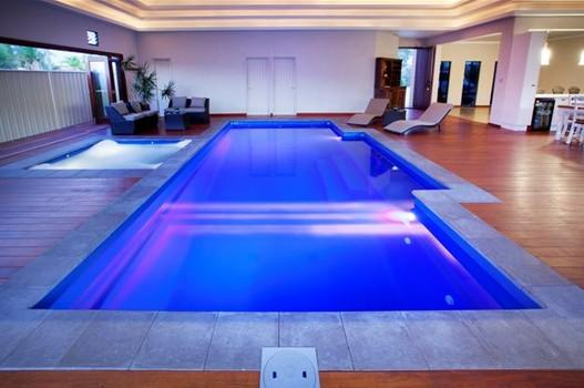 Swimming Wallpaper Quotes Indoor Pool Design Ideas Get Inspired By Photos Of