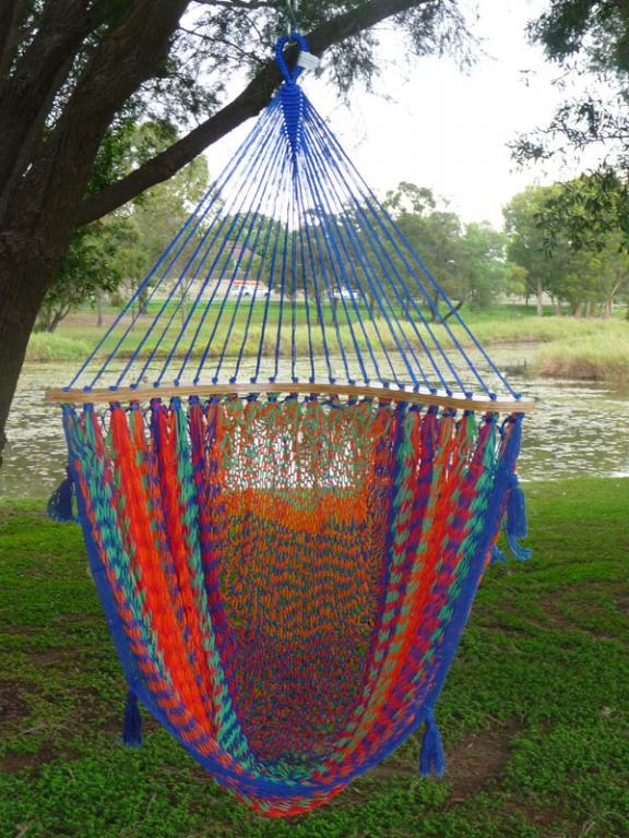repair lawn chairs x rocker octane pedestal gaming chair mayan legacy - hammock brisbane best quality hammocks ...