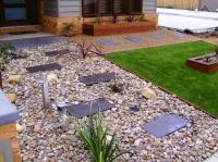 Garden Design Ideas - Get Inspired by photos of Gardens ...
