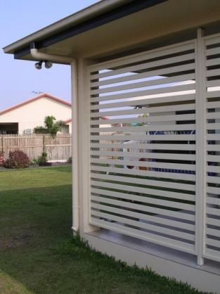 Privacy Screen Design Ideas Get Inspired By Photos Of Privacy Screens From Australian