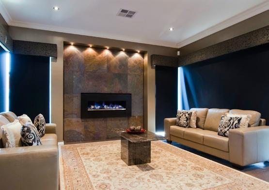 living room furniture melbourne australia unique modern rooms feature wall design ideas - get inspired by photos of ...