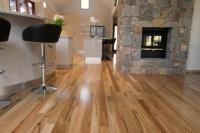 Timber Floor Design Ideas - Get Inspired by photos of ...