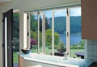 Aluminium Window Design Ideas - Get Inspired by photos of ...