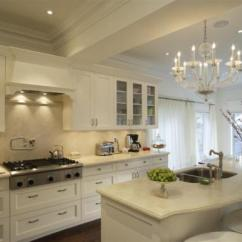Kitchen Design Pictures Play Kitchens For Kids Ideas Get Inspired By Photos Of From Interiors Jose Pty Ltd
