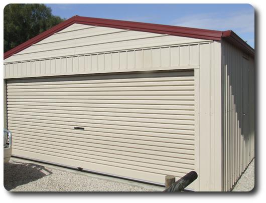 Wiring A Shed For Electricity