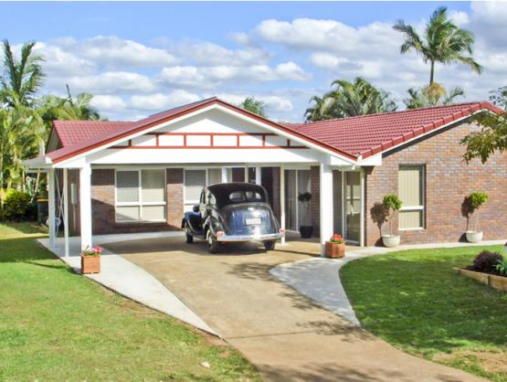 Carport Design Ideas  Get Inspired by photos of Carports from Australian Designers  Trade