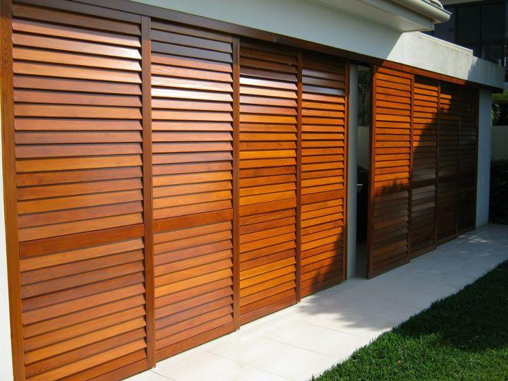 Deckheads Timber Restoration Maintenance  CABOOLTURE  Reviews  hipagescomau