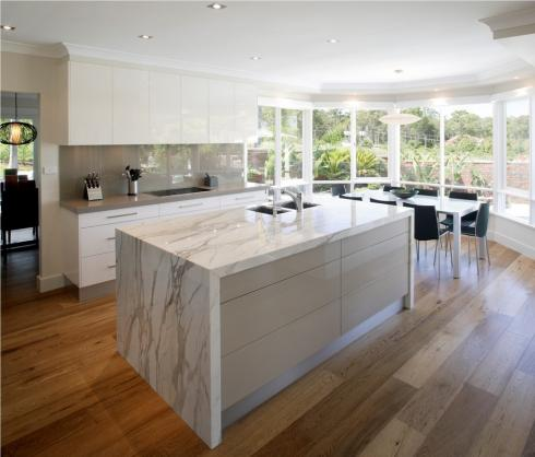contemporary kitchen inspiration Kitchen Design Ideas - Get Inspired by photos of Kitchens from Australian Designers & Trade