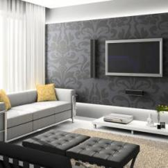 Living Rooms Design Room Furniture Canada Ideas Get Inspired By Photos Of Mawdsley Building Designs