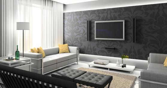 modern living room decorating ideas australia vintage design get inspired by photos of rooms mawdsley building designs