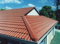 Roof Tile Design Ideas - Get Inspired by photos of Roof ...