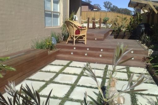 Paving Design Ideas Get Inspired By Photos Of Paving From Australian Designers Amp Trade