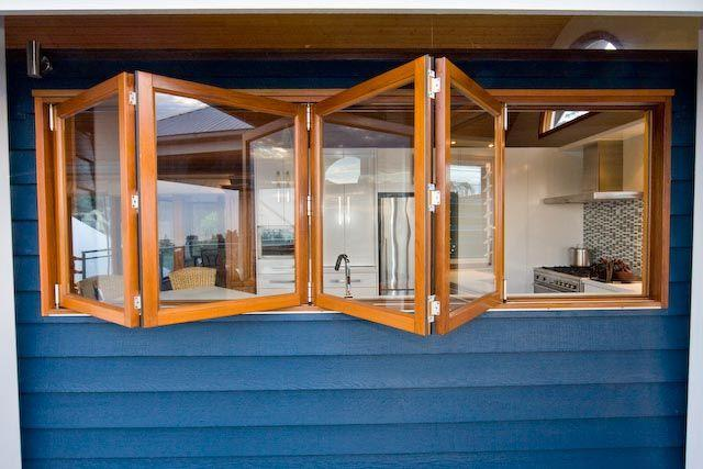 Everything you need to know about finding a Glazier