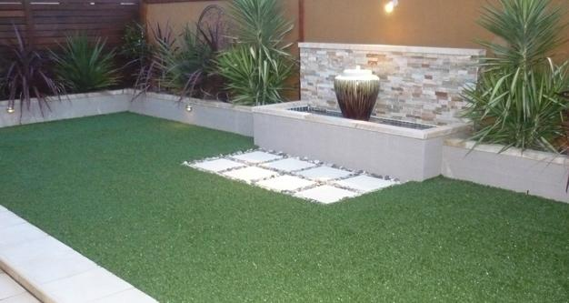 Water Features Inspiration  Newline Landscapes