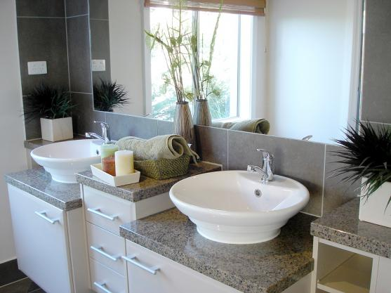 small kitchen remodels memphis cabinets bathroom basin design ideas - get inspired by photos of ...