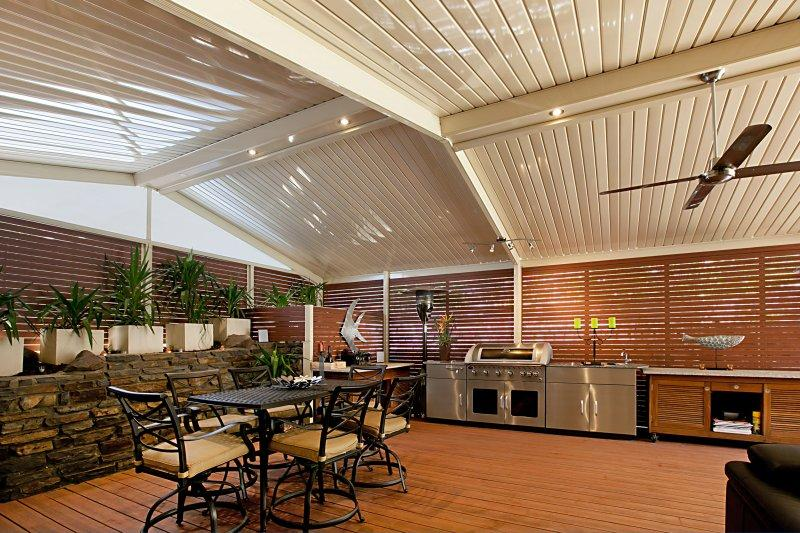 kitchen builder app 6 piece table sets local patios - find the experts 3 free quotes available ...