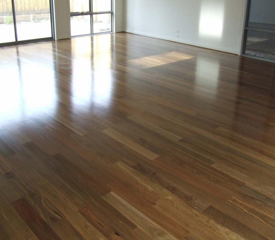 Eurostyle Floors  Floating Timber Flooring Supply and