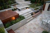 Outdoor Tile Design Ideas - Get Inspired by photos of ...