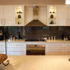 Kitchen Cabinet Images Rv Appliances Design Ideas Get Inspired By Photos Of