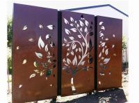 Garden Art Inspiration - PO Box Designs - Australia ...