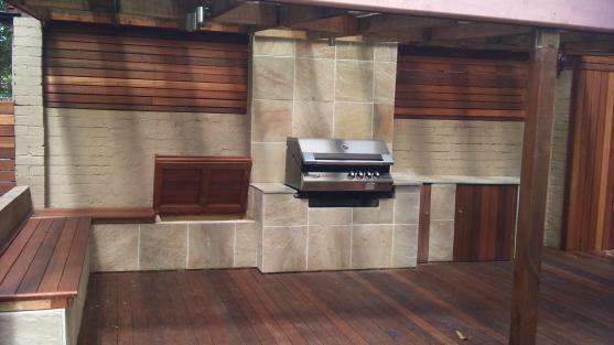 Timber Deck Design Ideas Get Inspired By Photos Of Timber Decks