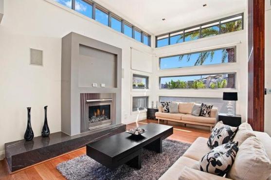 Home Improvement Ideas Brisbane