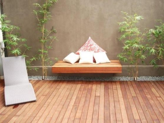 Timber Deck Design Ideas Get Inspired By Photos Of Timber Decks
