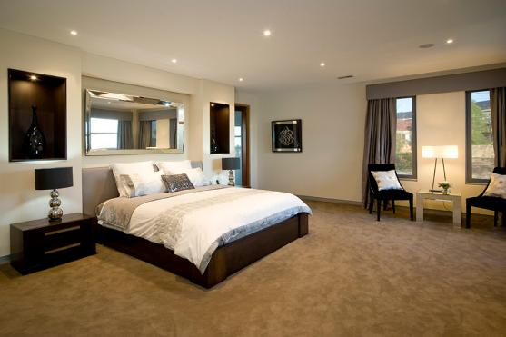 Bedroom Design Ideas Get Inspired By Photos Of Bedrooms From
