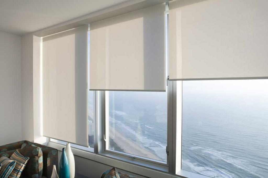 Looking To Get Some Blinds Installed  Croydon North  The Fitter  17 Recommendations